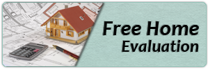 Free Home Evaluation, Frank Perna REALTOR